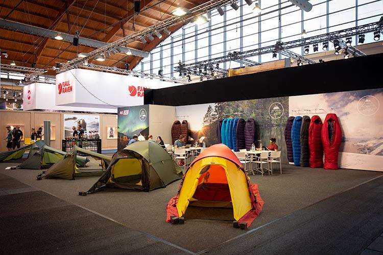 HelSport_OutDoor_2018_Friedrichshafen_2_Website