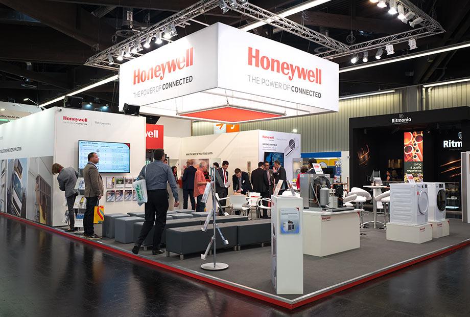 Honeywell_Chillventa_2018_Nürnberg_1_Website