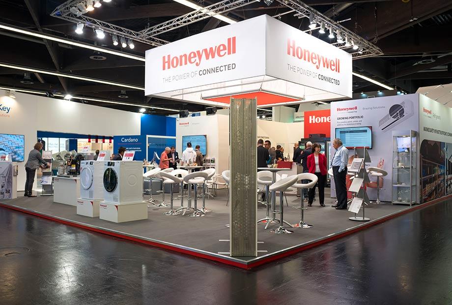 Honeywell_Chillventa_2018_Nürnberg_2_Website