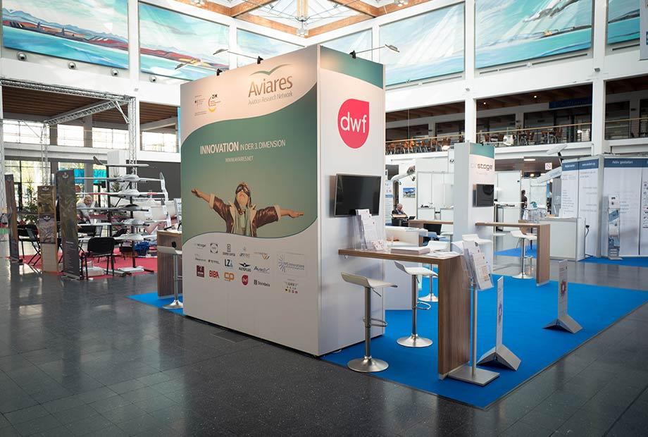 IWS_AERO_Friedrichshafen_2018_4_Website