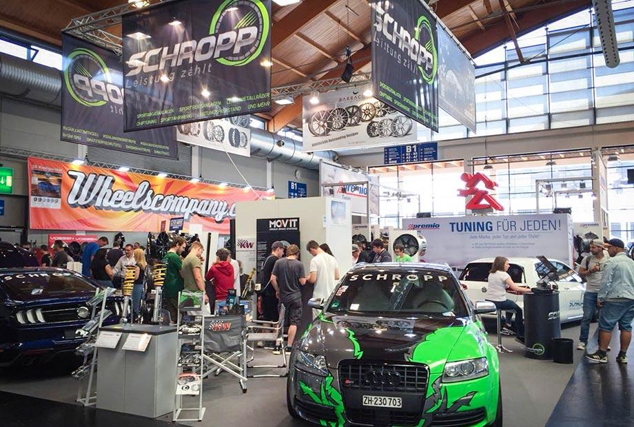 JMS_Tuningworld_2018_Friedrichshafen_1_Webseite