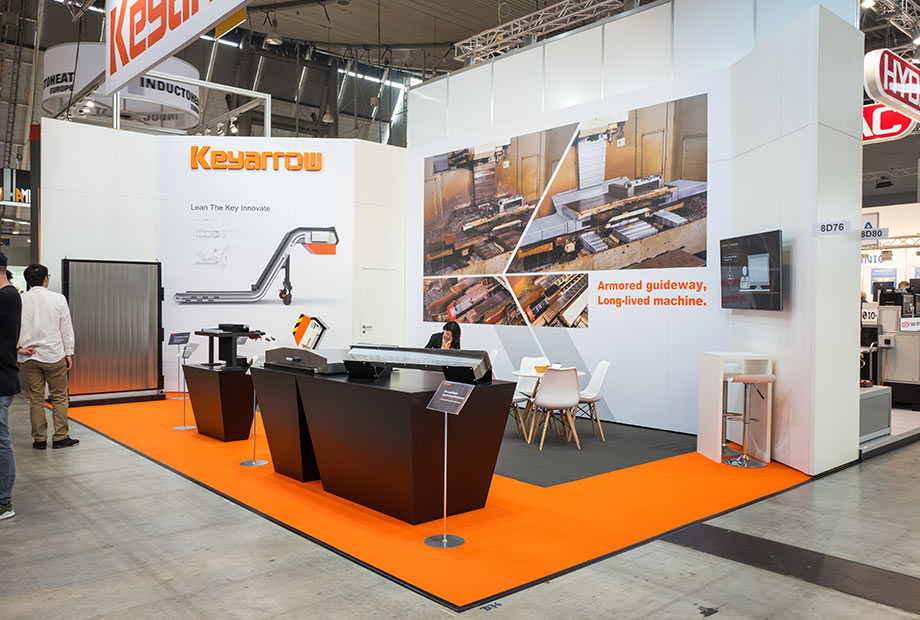 Keyarrow_AMB_2018_Stuttgart_2_Website