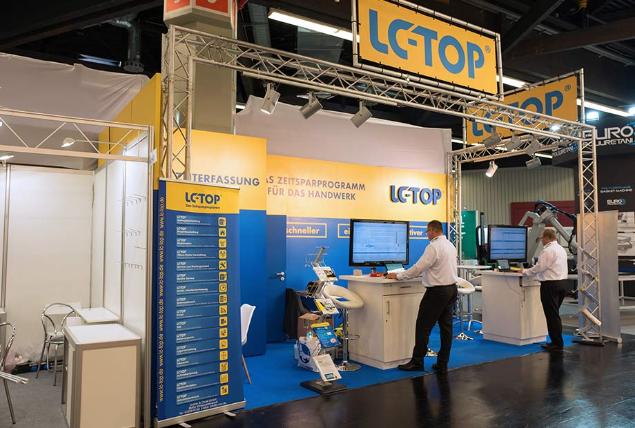 LC-Top_Chillventa_2018_Nürnberg_2_Website