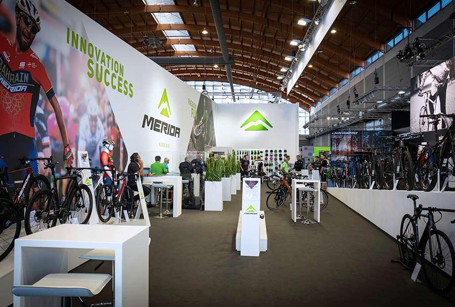Merida_Eurobike_2018_Friedrichshafen_6_Website