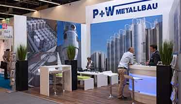 PW-Metallbau_Achema_2018_Frankfurt_Vorschaubild