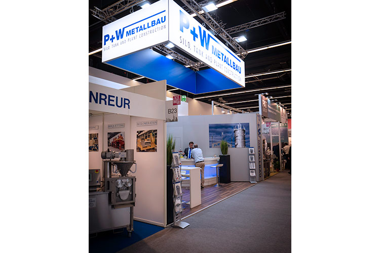 PW-Metallbau_Achema_2018_Frankfurt_Website_3