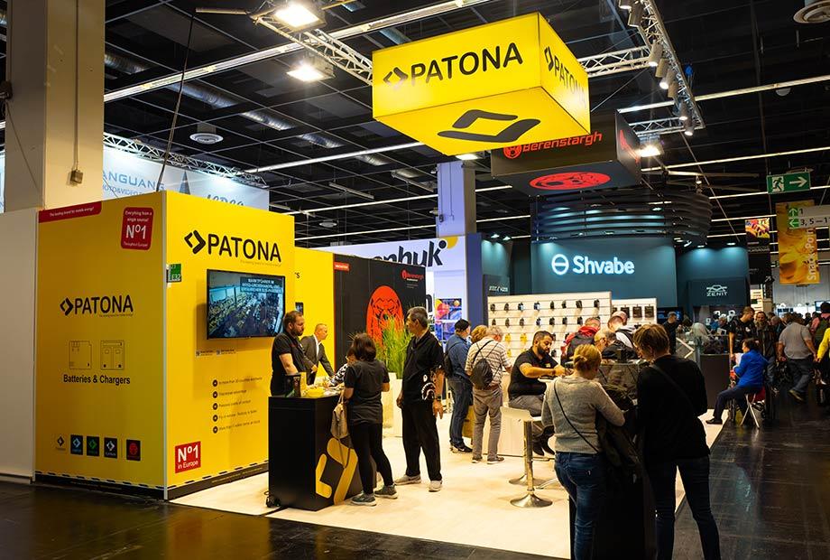 Patona_Photokina_2018_Köln_2_Website