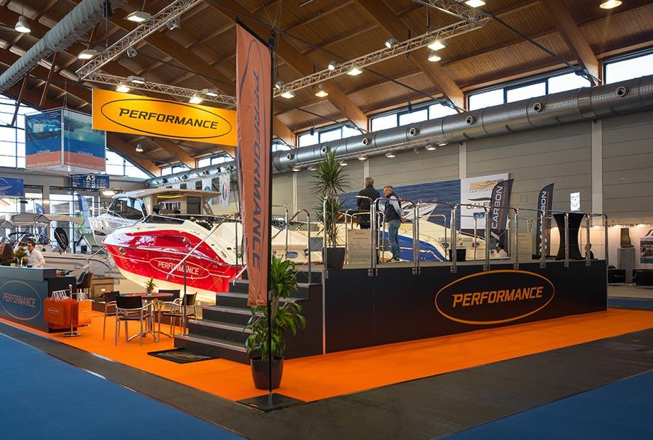 Performance_Interboot_2018_Friedrichshafen_6_Website