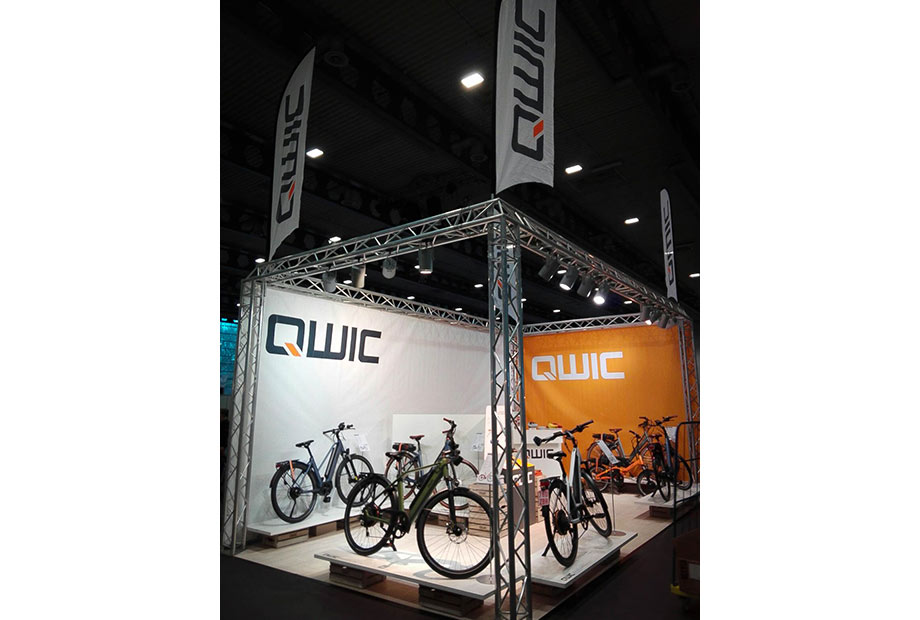 QWIC_Draussen_Bremen_1_Website