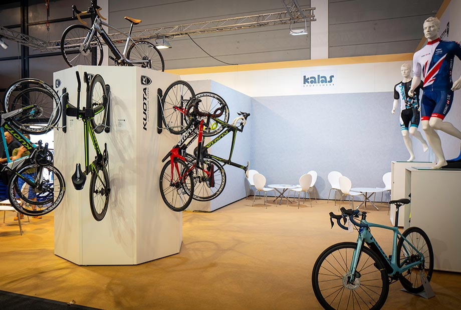 Ra-Co Components_Eurobike_2018_Friedrichshafen_2_Website