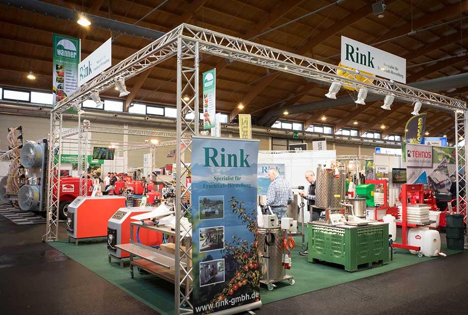 Rink_Fruchtwelt Bodensee 2018_Friedrichshafen_1_Website