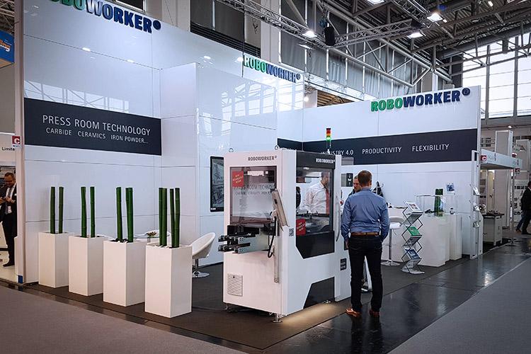 RoboWorker_Ceramitec_München_2018_Website_1