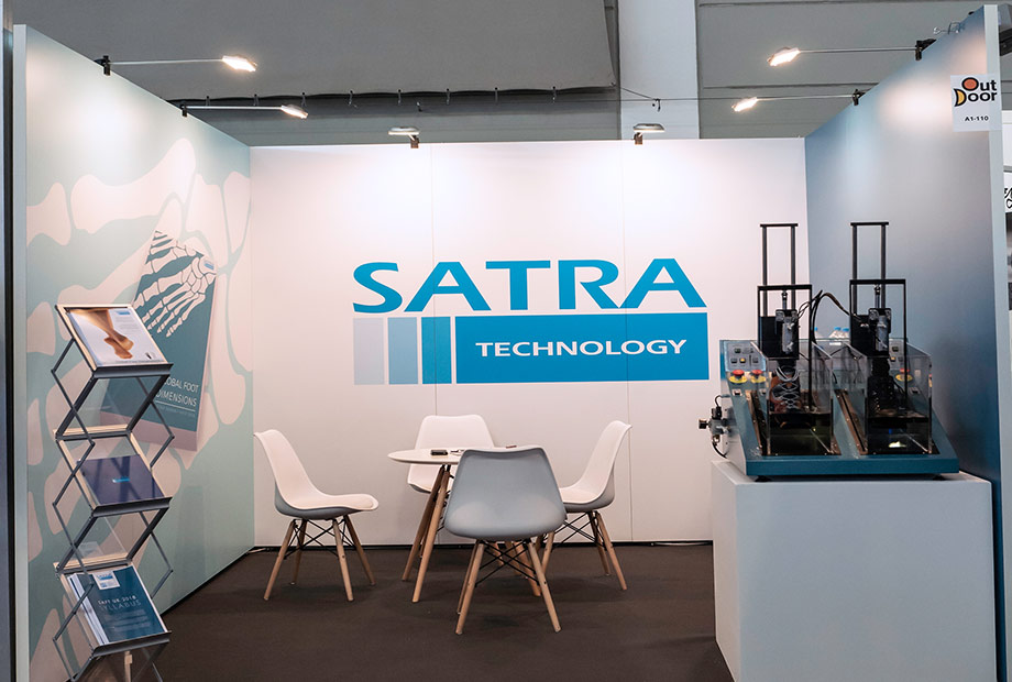 Satra_OutDoor_Friedrichshafen_2018_1_Website