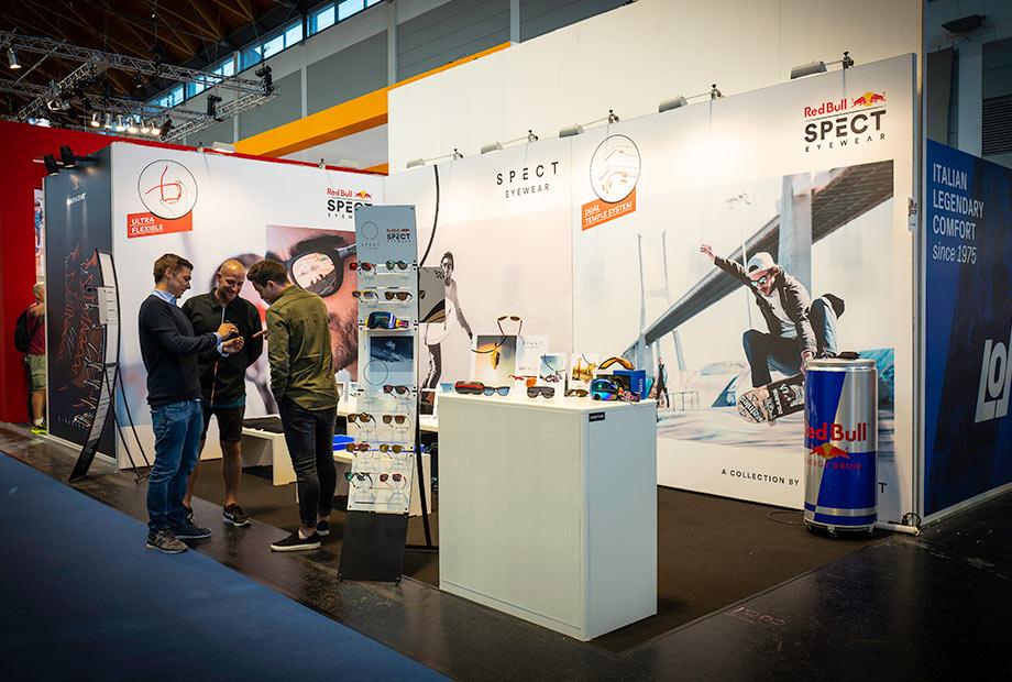SpectEyewear_OutDoor_2018_Friedrichshafen_5_Website