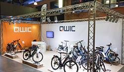 69: Qwic
