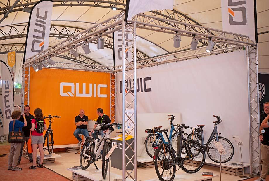 qwic_Velo_2018_Frankfurt_1_Website