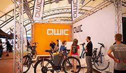 52: Qwic