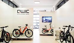70: Qwic